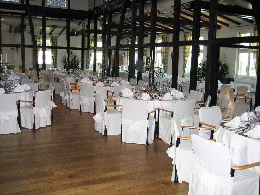 Hochzeitstraum
