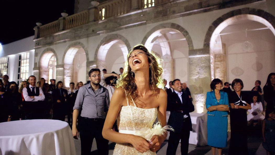Fotografo Matrimonio Ragusa | Fotografo Matrimonio Sicilia | Ragusa
