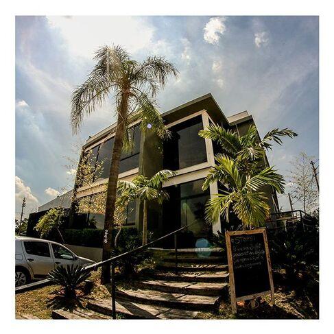 Casa La Primola
