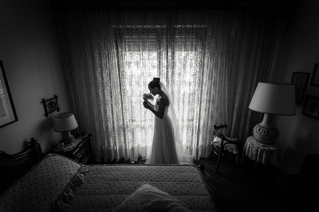 Daniel Photography