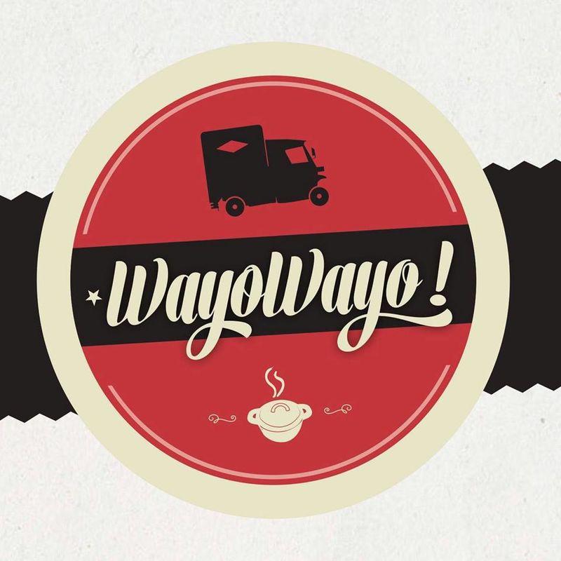 Wayo Wayo