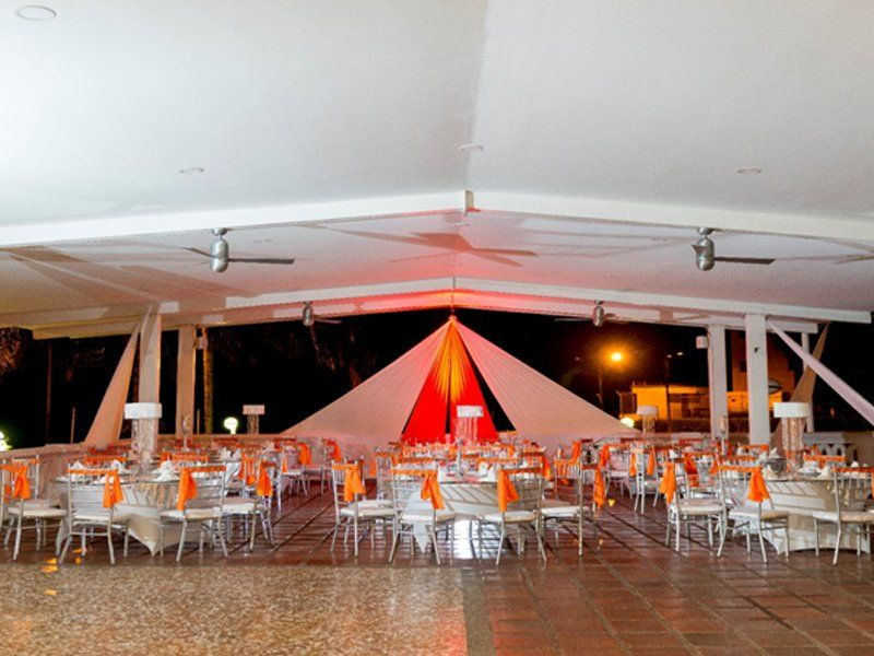 Hotel Tequendama Inn Estación Buenaventura by Sercotel