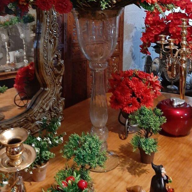 Comemore Cerimonial e Eventos