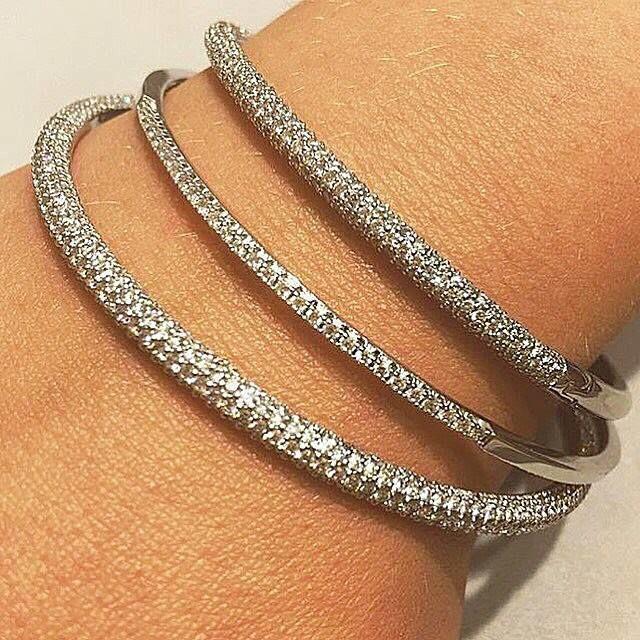 SWAG Jeweller