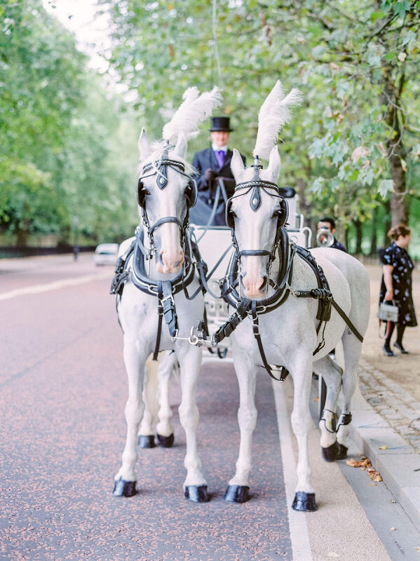Abigail Lucy Luxury Weddings and Events