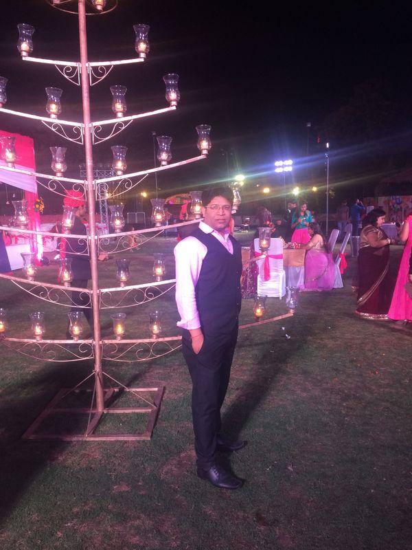 Jaipur Royal desert Tours