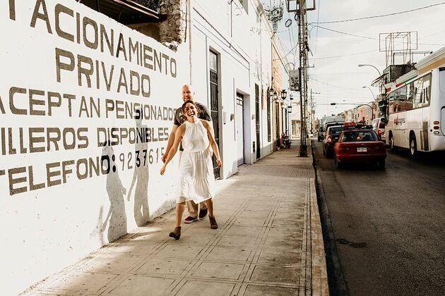 Victoria Rojas Fotografía