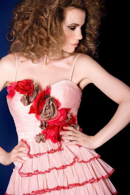 Atelier White Rose Abiti Cerimonia