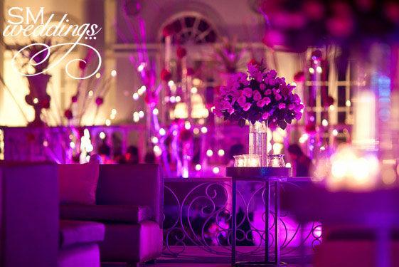 SM Weddings