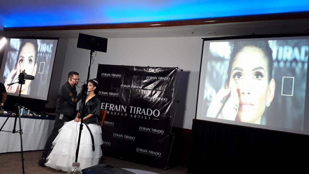 T&A beauty salón San Cristóbal