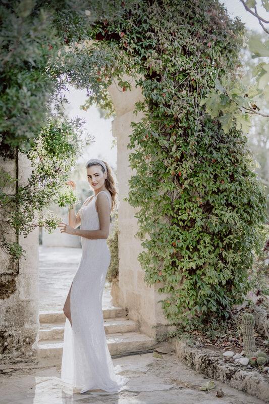 Gelmina Ka Photography