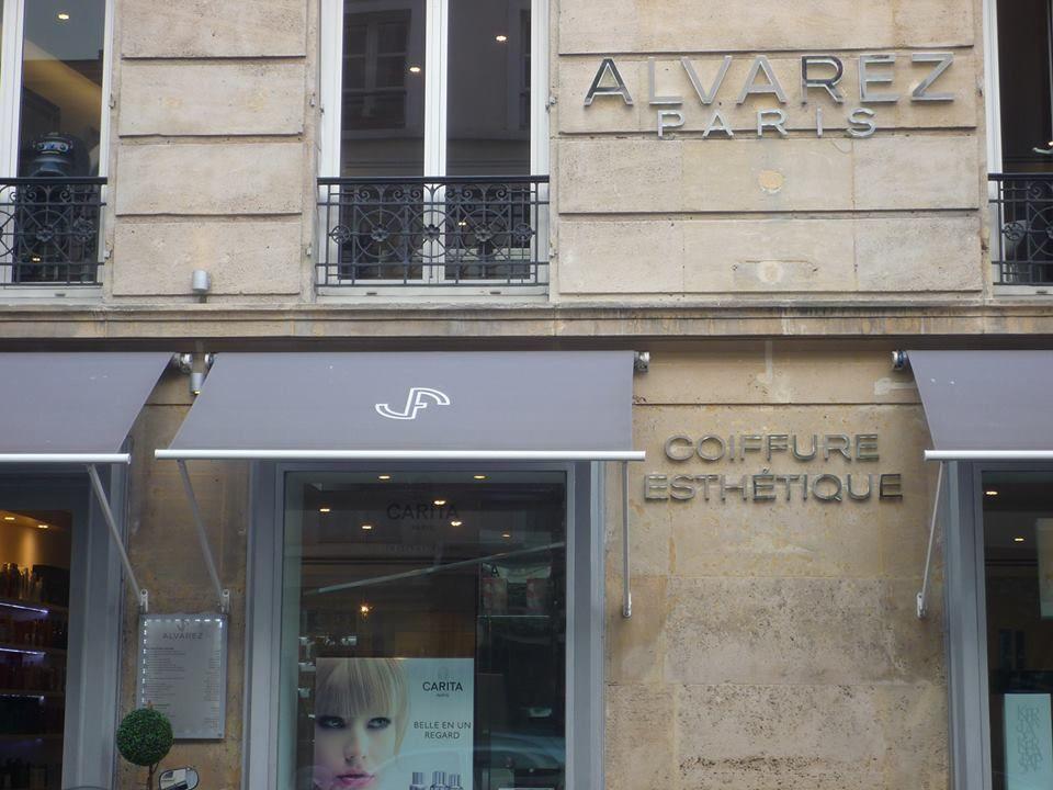 Alvarez Paris