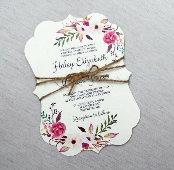 HandMade Gifts&Design