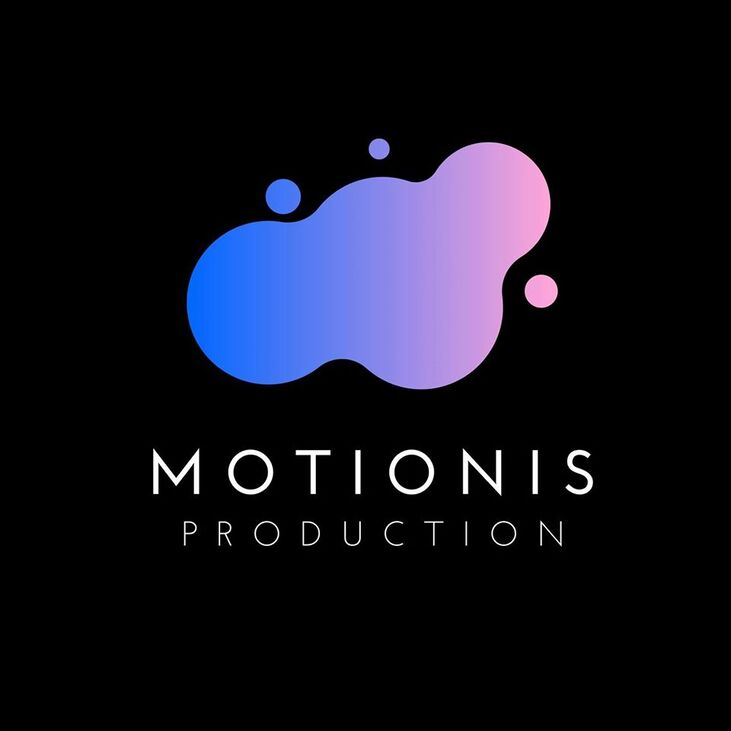 Motionis Production