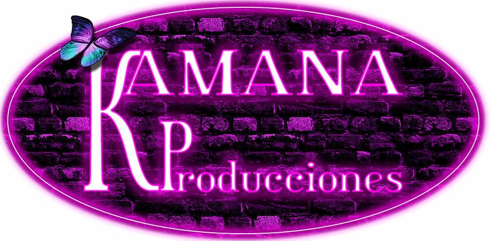 Kamana Producciones & Eventos
