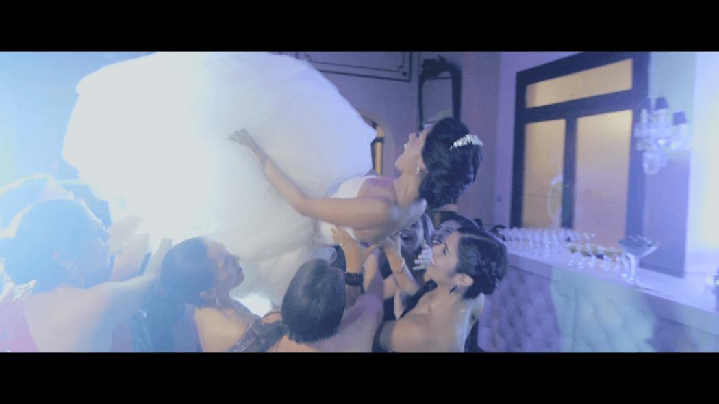 Flashdream Weddings
