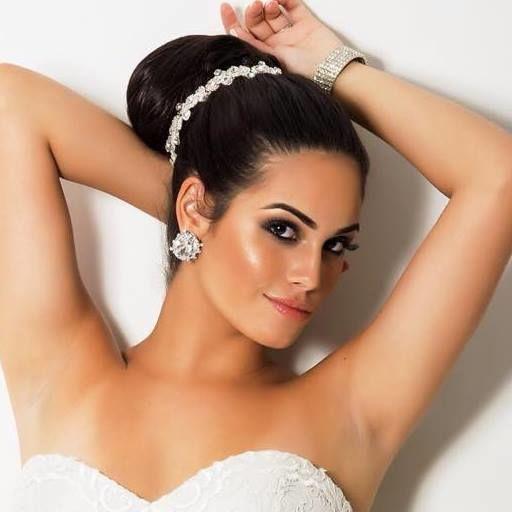 Natural Hair Spa Cabeleireiros e Consultoria de Imagem