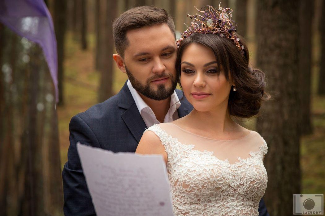 """Студия свадебных событий """"WedDay"""""""