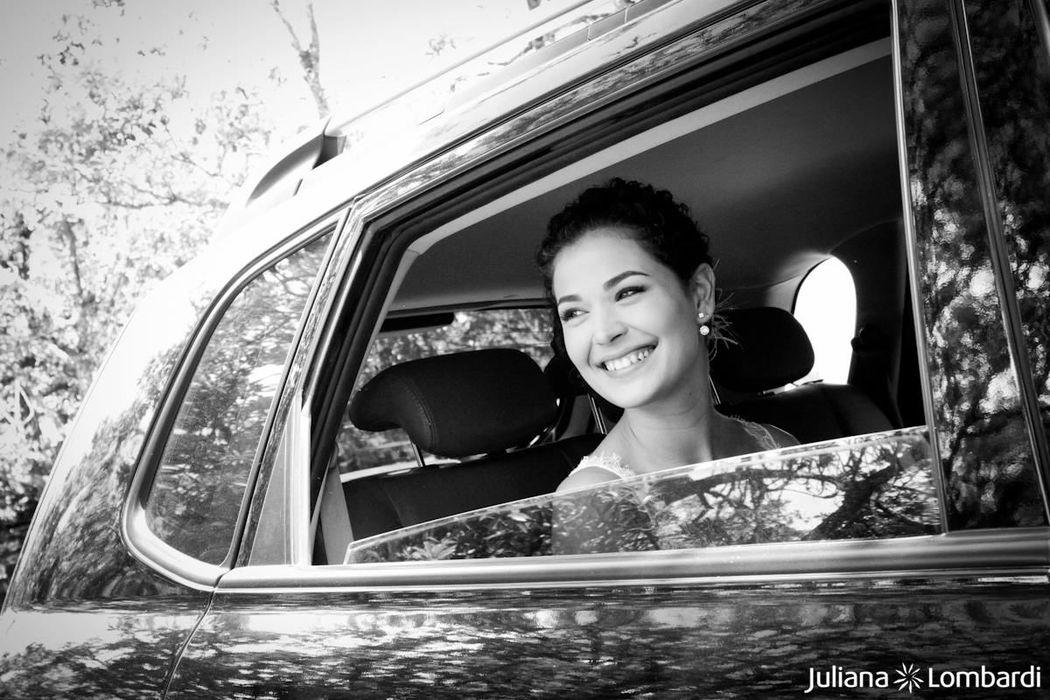 www.julianalombardi.com.br