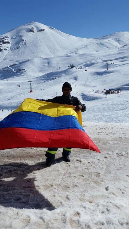 Travesía Tour Chile