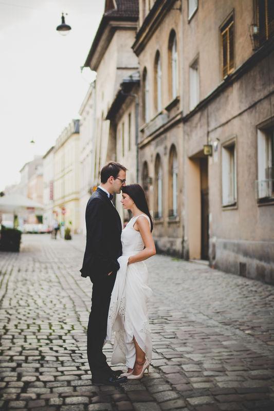 Joanna Śliwińska Photography