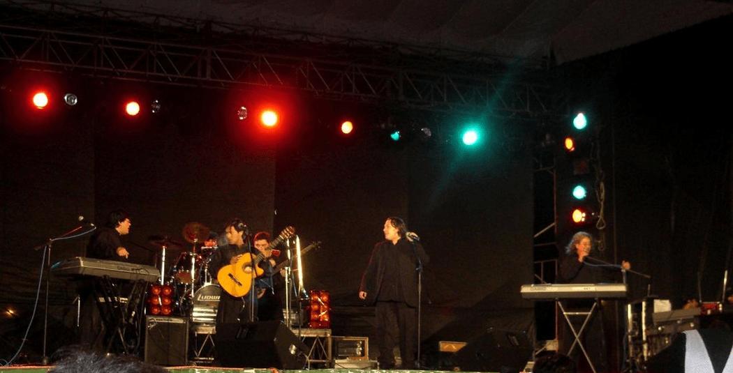 Gonzalo Serón