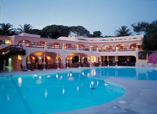 Restaurante B&G - Vilalara Resort