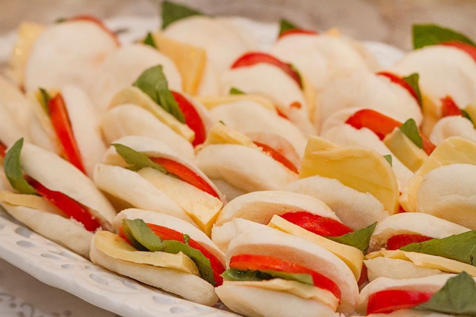 Giancarla Gourmet