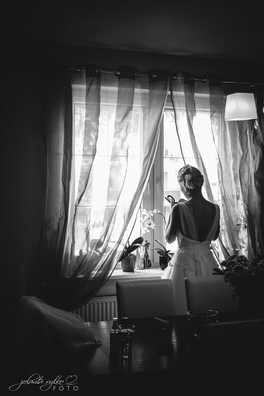 Jolanta Ryłko Foto