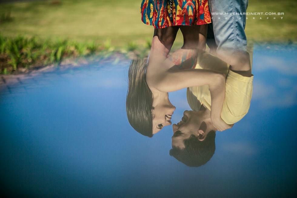 Milena Reinert Photography