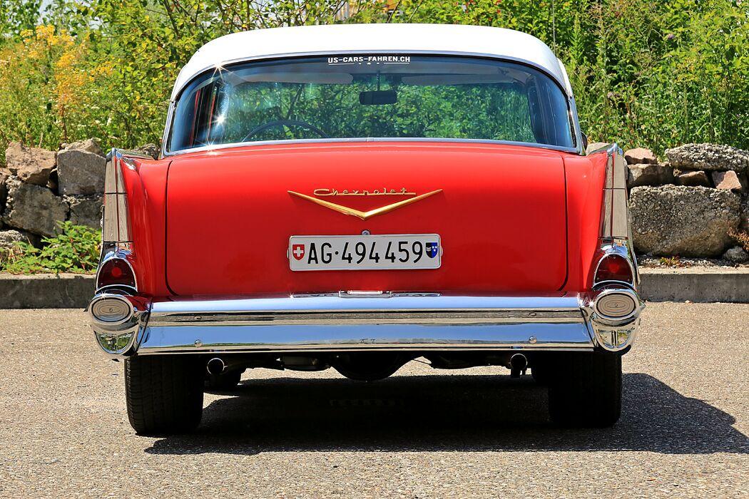 US-CARS-FAHREN.CH