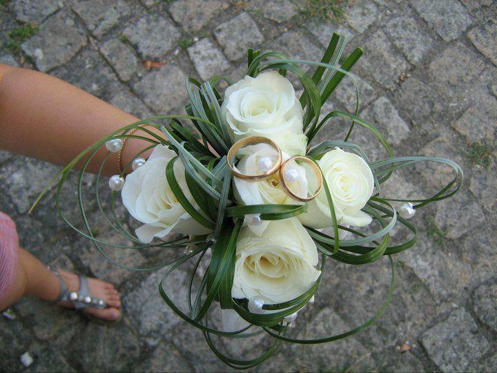 Florista Sárita