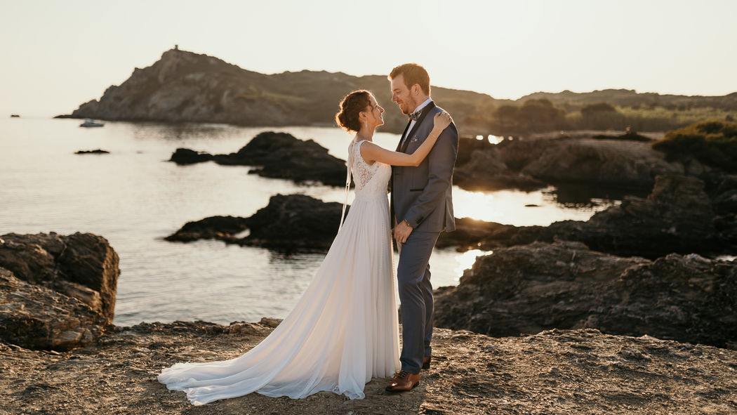 Julien Dage & Iozzia Film