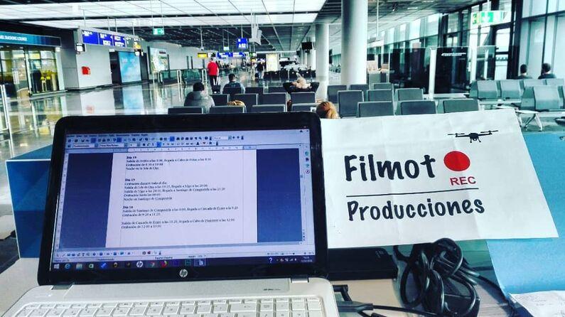 Filmot Producciones