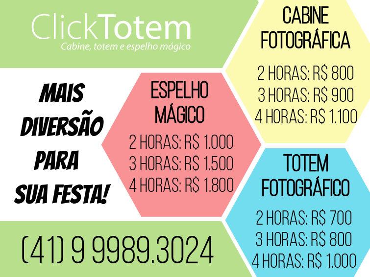Click Totem