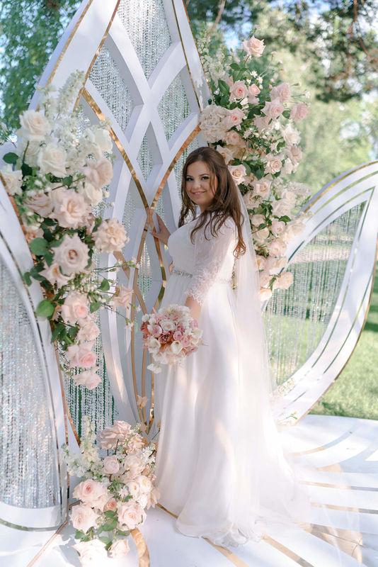 All Weddings  Agency
