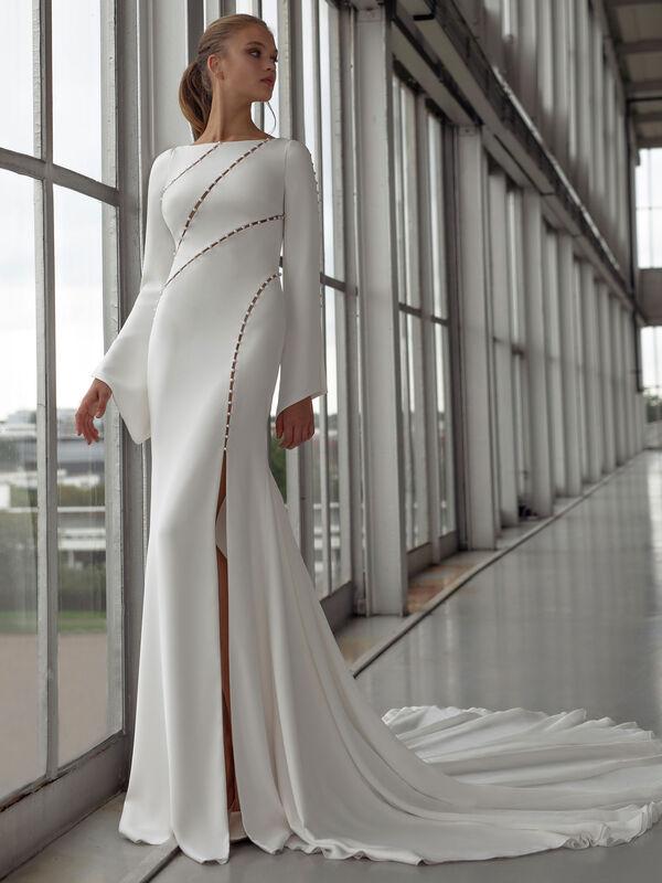 White Boutik by Hervé Mariage