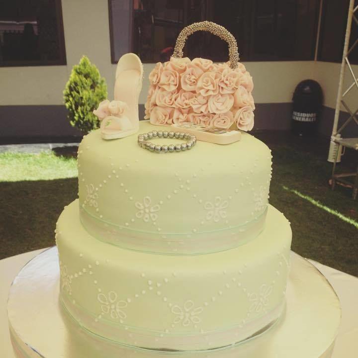 Bunny´s Cupcakes