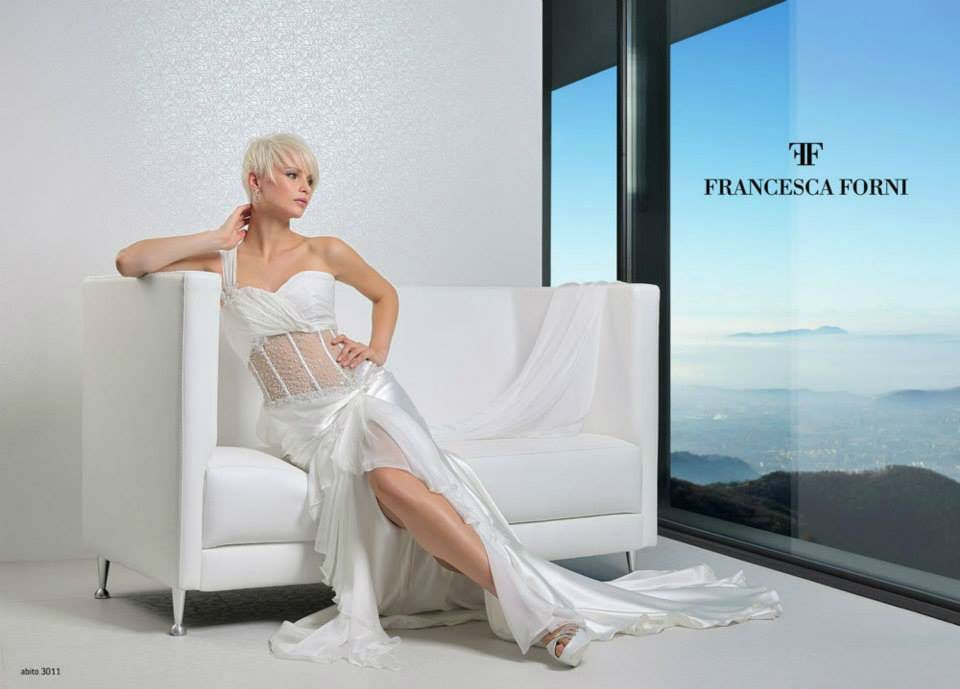 Francesca Forni Atelier