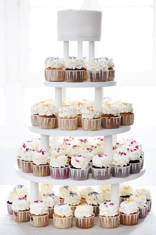 Lolita Bakery. Foto Carolina Noval
