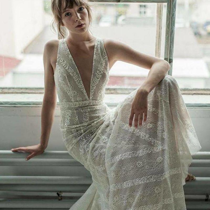 L'Fay Bridal