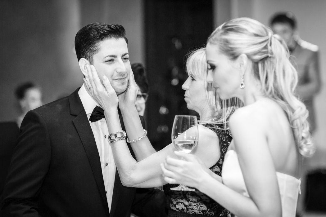H2N Wedding Photography - Der Hochzeitsfotograf