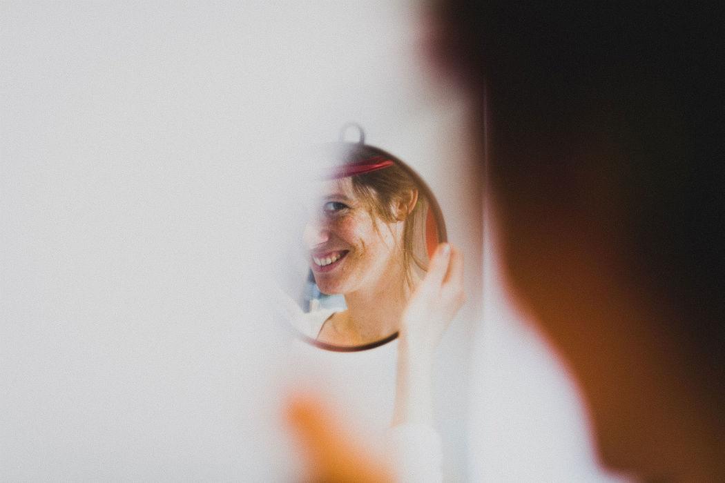 Beispiel: Details und kleine Augenblicke am Rande der Hochzeit, Foto: Hochzeitsfotograf Berlin » Dennis Jauernig