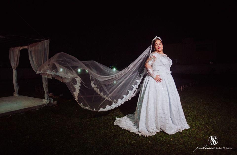 Josilei Souza - Fotografia