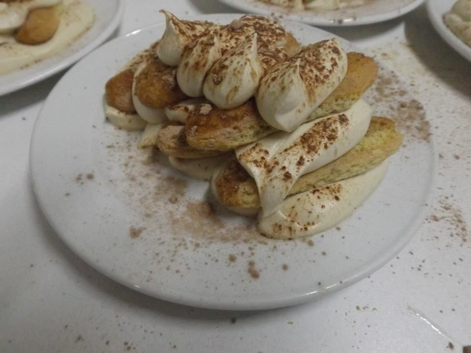 Bon Appetit Banquetería