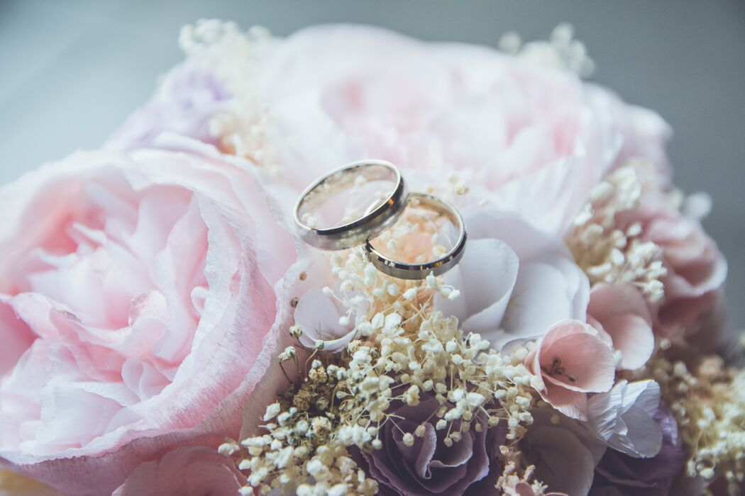 Wedding BABS
