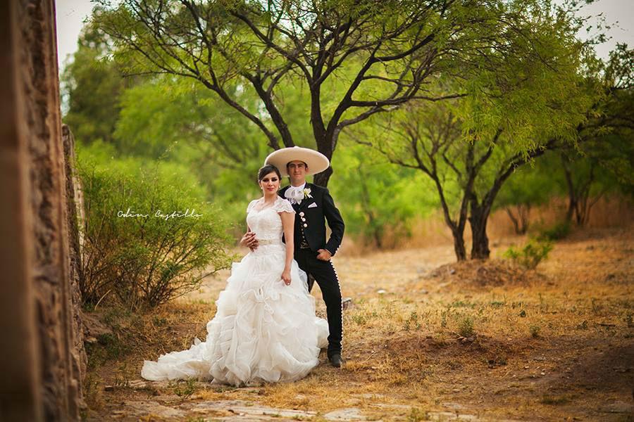 Odin Castillo Photography