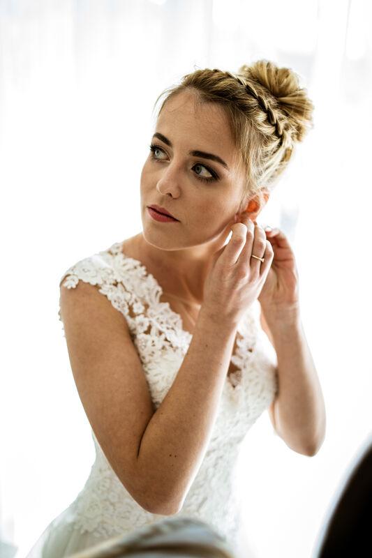 SZAK Kasia Rutkowska Makeup & PMU & Brow stylist