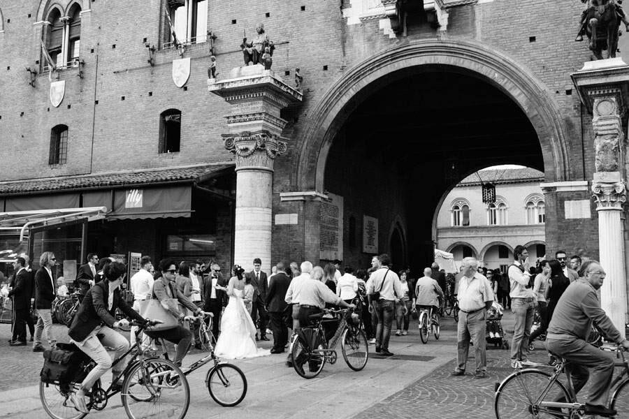Franco Milani photographer