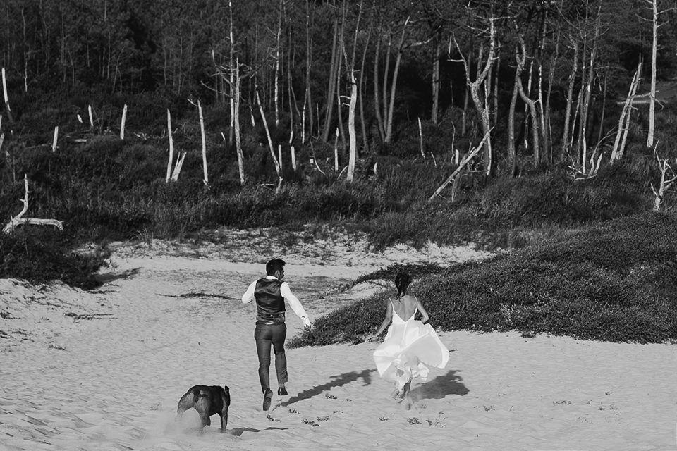 Karen Petit Photographe